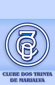 Resultado de imagem para country club de maringá logos