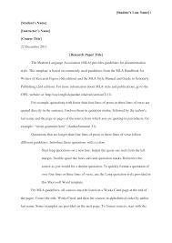 mla format sample essay paper mla resume essay cover letter cover letter mla format sample essay paper mla resume essayresume mla format