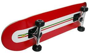 <b>Скейтборды</b> - каталог товаров в Анапе. Купить недорого в ...