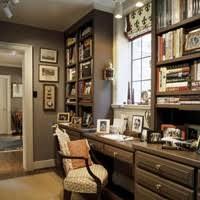 feng shui living room basic feng shui office desk