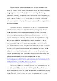 essay on teenage pregnancy prevention 91 121 113 106 essay on teenage pregnancy prevention