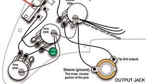 dual humbucker strat wiring diagram wiring diagram strat wiring diagram humbucker collections