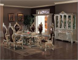 Silver Dining Room Set Pajamas Weathered Dining Table D Xxx Vtifwidcvtjpegdiningtables