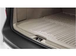 <b>Коврик багажника пластиковый</b> на VOLVO купить тут - Viking Motors