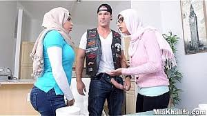 'aflam porno six arab hijab' Search - XNXX.COM