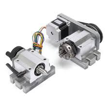 machifit <b>cnc</b> router rotational rotary axis <b>cnc</b> machine accessory ...