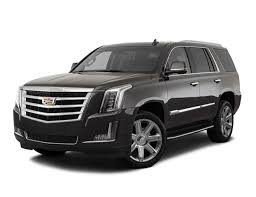 <b>New</b> 2019 Cadillac Escalade <b>Premium</b> 6.2 L., 420 hp, <b>10 speed</b> ...