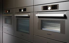 Kitchen Appliances Specialists Appliance Repair Crown Point D1 Appliance Repair