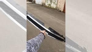 <b>Облицовка радиатора верхняя</b> cruze 09-12 купить в Калужской ...