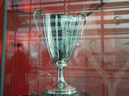 Finale della Coppa delle Coppe 1990-1991