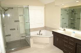 designing bathroom layout: image of small bathroom layout designs