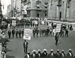 「National Association for the Advancement of Colored People, NAACP, 1909」の画像検索結果