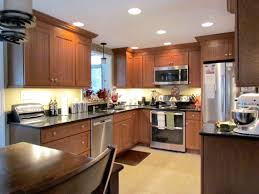 Kitchen Cabinets New Hampshire Kitchen Bathroom Remodel General Contractor Windham Manchester