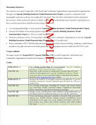 amp  amp  amp Dissertation proposal example linguistics amp  amp  amp