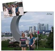 essay writing help london FAMU Online