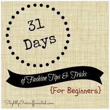 days of fashion tips what s your personality 31days of fashion tips what s your personality