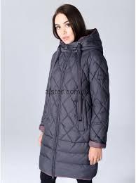 Зимняя <b>куртка Clasna</b> CW17D063CW   Зимние <b>куртки</b>, Женские ...