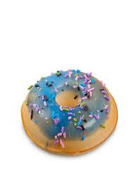 """Магнит пончик """"Шик"""" (имитация, <b>магнит</b>) <b>Art East</b> 6872103 в ..."""