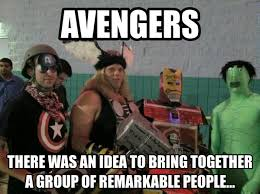 remarkable-avengers.png via Relatably.com