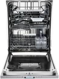 <b>Посудомоечная машина Asko DFI</b> 655G.P в Москве, отзывы ...