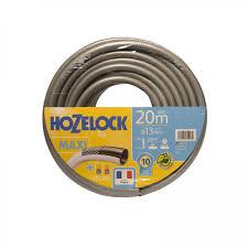 <b>Шланг для полива HoZelock</b> 171207 TRICOFLEX MAXI 1/2 20м ...