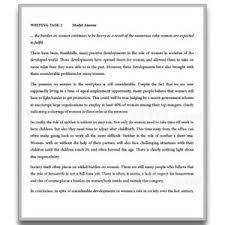 College Essay Samples    Ielts Essay Samples Band   Ielts Essay