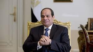 فقدان طائرة مصرية في المتوسط على متنها 66 راكبا Images?q=tbn:ANd9GcRWVhn0p6_8uw6vdo1zm2aYbhFG4FeVofqnAabLgGKrGE0JZGJgCw
