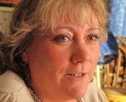 Malgré sa polio, <b>Christine Durand</b> a donné la vie - 4986495-7693336