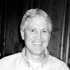 Thomas Sowers Obituary - Williamsburg, Virginia - Tributes.com - 848615_300x300_1