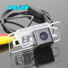 <b>YESSUN Car Reverse</b> Camera For BMW 5 M5 E39 E60 E61 / X5 ...