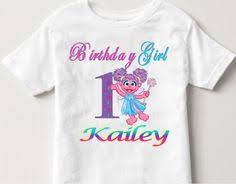 Moana Ribbon Trimmed <b>Birthday Tutu</b>- Girl's <b>Birthday Tutu</b> ...