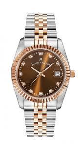 <b>Женские часы Jacques</b> du Manoir - ОРИГИНАЛЬНЫЕ ...