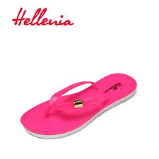 <b>Hellenia Sandals</b> Zapatos De Mujer <b>Shoes Woman</b> Summer <b>Shoes</b> ...