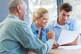 10 Questions to Ask a Financial <b>Advisor</b> - NerdWallet