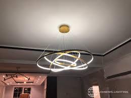 GL led lighting co.,Limited - Modern Pendant Lights For Living Room ...