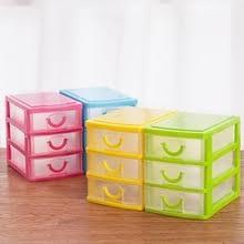 Buy <b>desktop</b> drawer and get free shipping on AliExpress.com