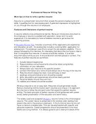 tips for resume writing getessay biz resume tips resume builder throughout tips for resume