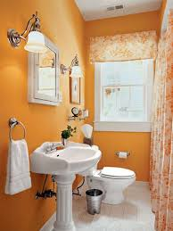 simple designs small bathrooms decorating ideas:  imposing ideas small bathroom decorating bathroom cheap to decorate a small bathroom bathroom simple