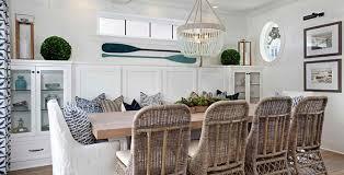 coastal inteior ideas coastal interior design coastal homes beach house decor coastal