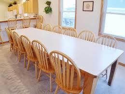 noah dining room set about noahs ark l about noahs ark