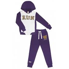 <b>Lucky Child Спортивный костюм</b> Run Толстовка и брюки ...