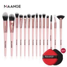 makeup brush bag 14 — купите makeup brush bag 14 с ...