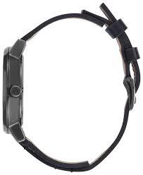 <b>NIXON</b> A108-2132 – купить наручные <b>часы</b>, сравнение цен ...