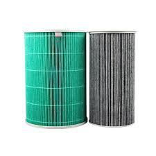 Parts| Cylinder <b>Accessories</b>|Air <b>Purifier purifier</b> Xiaomi Air Carbon ...