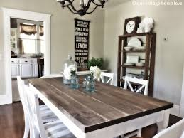 Target Dining Room Tables Dining Room Sets Target Homesfeed