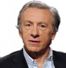 <b>Jean-Christophe</b> Rufin. PATRICK KOVARIK/AFP. <b>Jean-Christophe</b> Rufin. - Jean-Christophe-Rufin-J-aime-une-vie-hors-des-contraintes-de-la-societe_article_popin