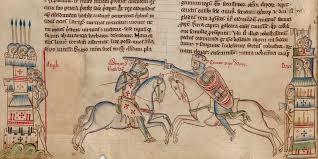 Batalla de Assandun