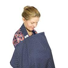 nursing covers amazon co uk 1 nursing cover breastfeeding scarf on amazon loving mum 75 x 110 cm 100% cotton breastfeeding apron shawl infant