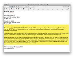 is google making us stupid essay   helpessaywebfccom is google making us stupid essay example  topics sample papers