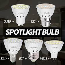 best top <b>mr16 led bulb</b> energy saving spot light brands and get free ...
